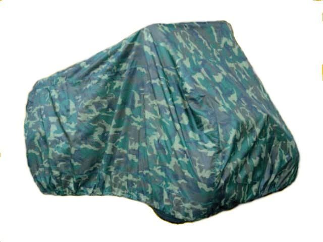 abdeckplane quad atv camouflage kaufen cd quad bike atv. Black Bedroom Furniture Sets. Home Design Ideas