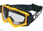 Can-Am Googles Cross-Brille