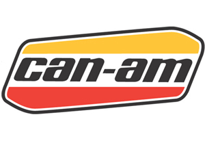 can am logo aufkleber cd quad bike shop atv zubeh r. Black Bedroom Furniture Sets. Home Design Ideas