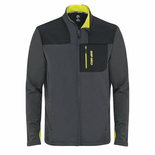 Can-Am X-Team Fleecejacke Polar