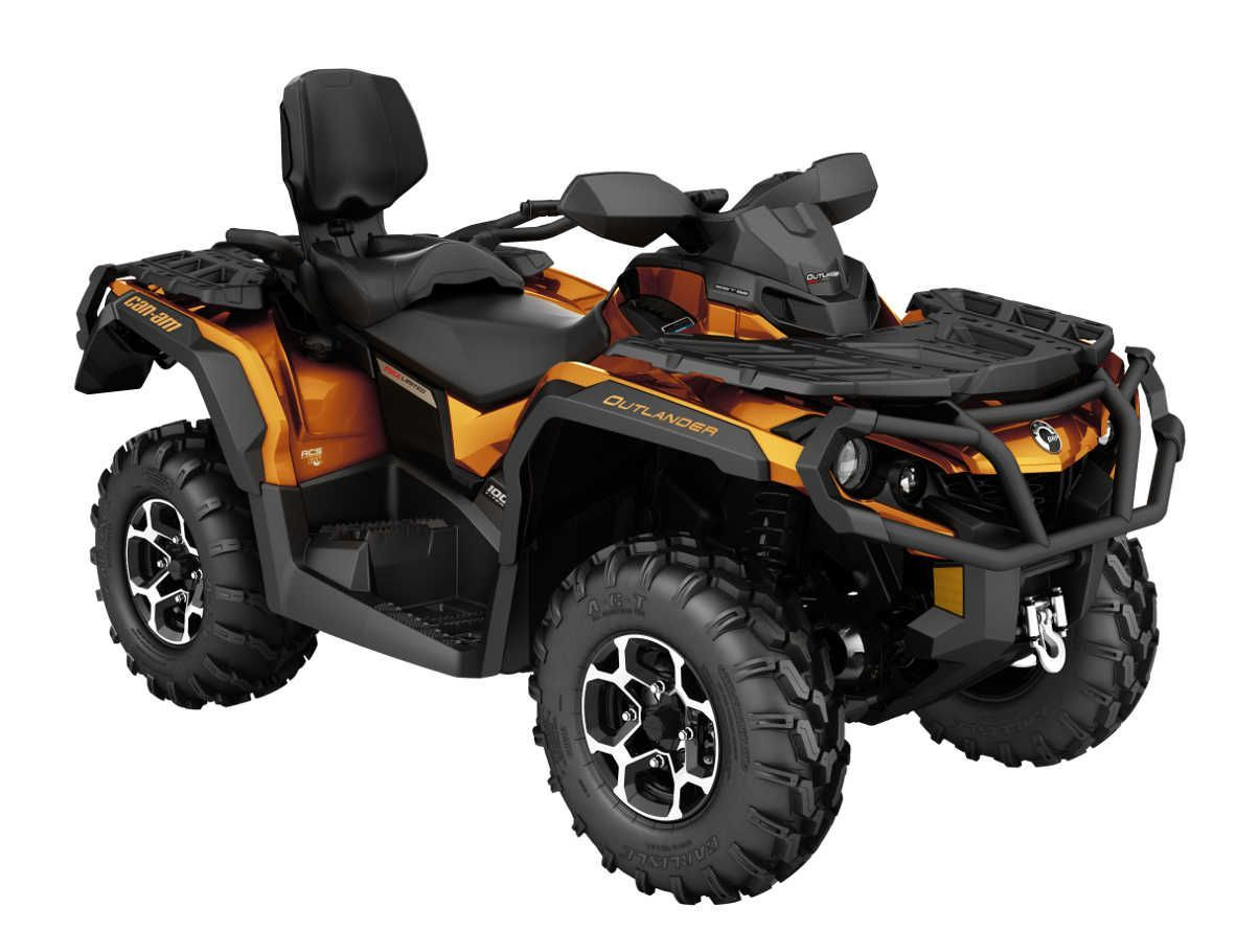 can am bei cd quad bike shop atv zubeh r ersatzteile. Black Bedroom Furniture Sets. Home Design Ideas