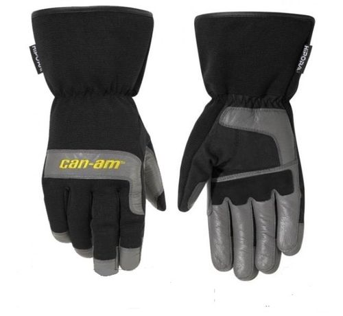 Can-Am Trail Handschuhe