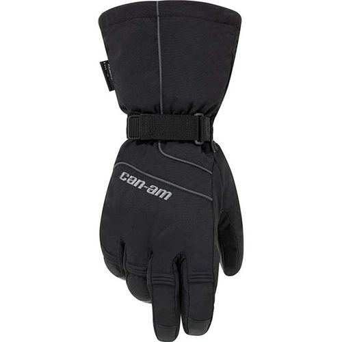 Can-Am Winter Handschuhe Riding Gloves