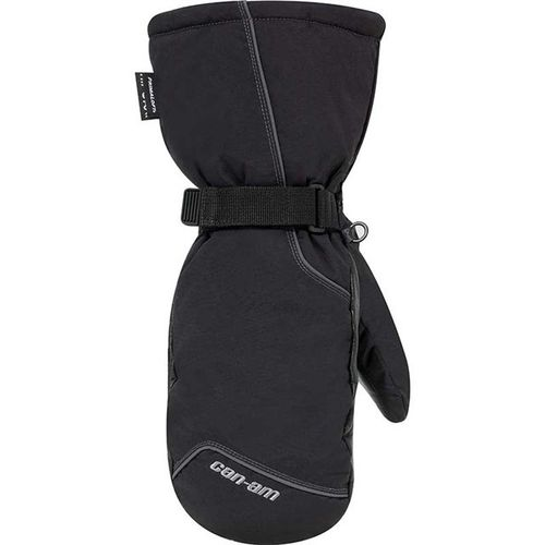 Can-Am sehr warme Handschuhe Fäustlinge WINTER RIDING MITTS XXL