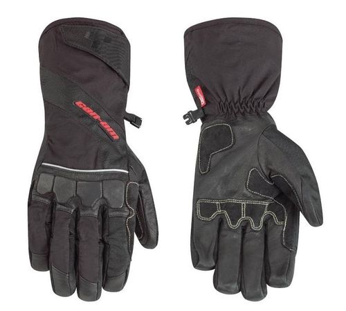 Can-Am Tech Plus Handschuhe